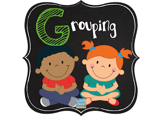 https://www.swimmingintosecond.com/2014/06/g-is-for-grouping-abcs-of-2nd-grade.html