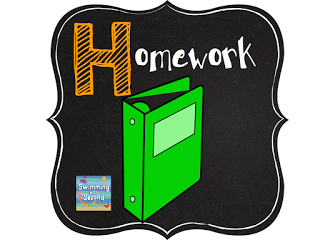 https://www.swimmingintosecond.com/2014/06/h-is-for-homework-abcs-of-2nd-grade.html