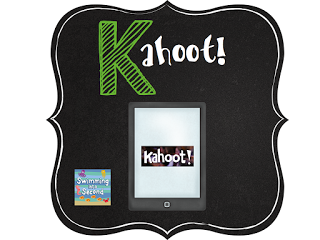 https://www.swimmingintosecond.com/2014/07/k-is-for-kahoot-abcs-of-2nd-grade.html
