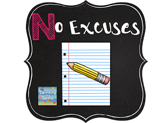 https://www.swimmingintosecond.com/2014/07/n-is-for-no-excuses-abcs-of-2nd-grade.html