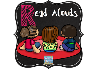 https://www.swimmingintosecond.com/2014/08/r-is-for-read-alouds-abcs-of-2nd-grade.html