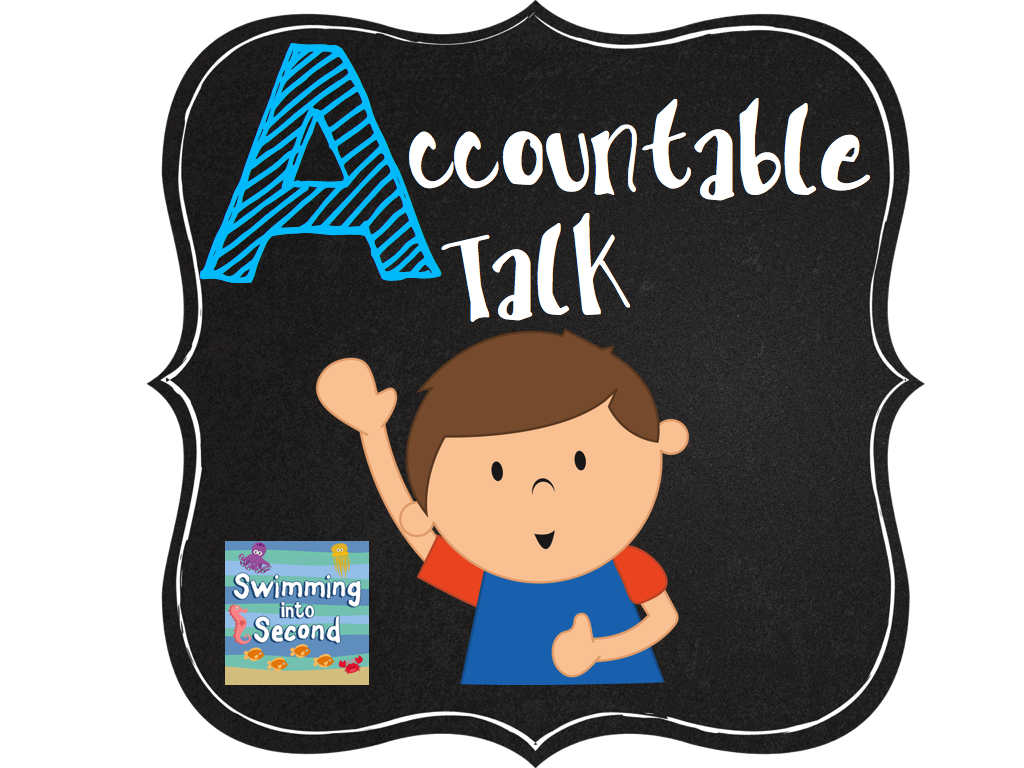 https://www.swimmingintosecond.com/2014/06/a-is-for-accountable-talk-abcs-of-2nd.html