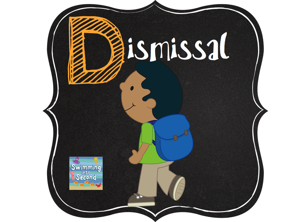 https://www.swimmingintosecond.com/2014/06/d-is-for-dismissal-abcs-of-2nd-grade.html