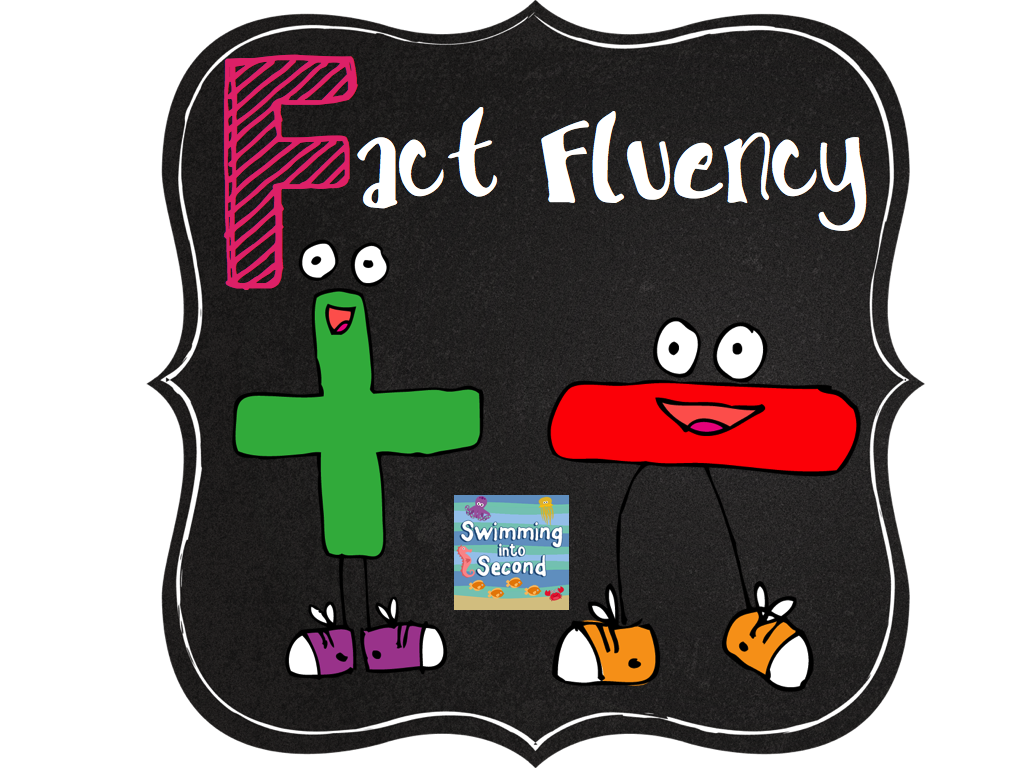 https://www.swimmingintosecond.com/2014/06/f-is-for-fact-fluency-abcs-of-2nd-grade.html
