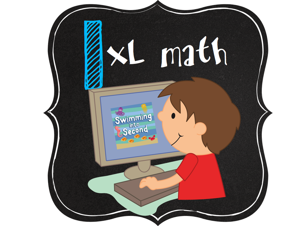 https://www.swimmingintosecond.com/2014/07/i-is-for-ixl-math-abcs-of-2nd-grade.html