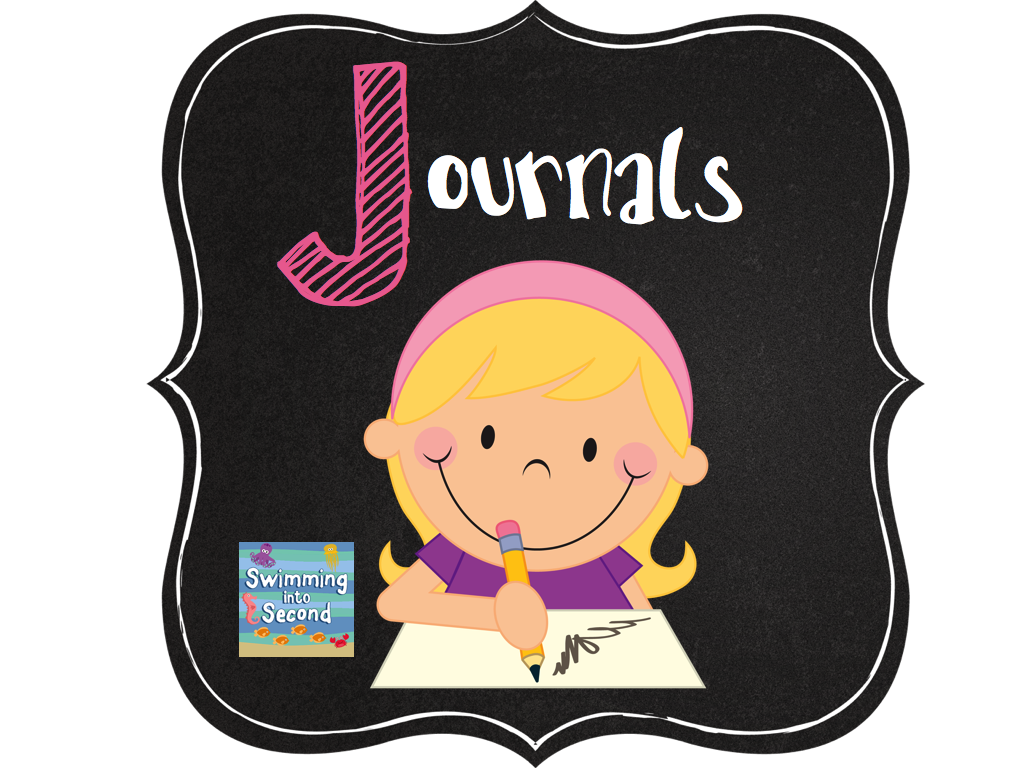 https://www.swimmingintosecond.com/2014/07/j-is-for-journals-abcs-of-2nd-grade.html