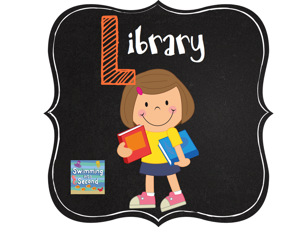 https://www.swimmingintosecond.com/2014/07/l-is-for-library-abcs-of-2nd-grade.html