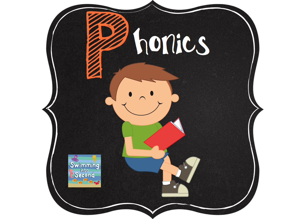 https://www.swimmingintosecond.com/2014/07/p-is-for-phonics-abcs-of-2nd-grade.html