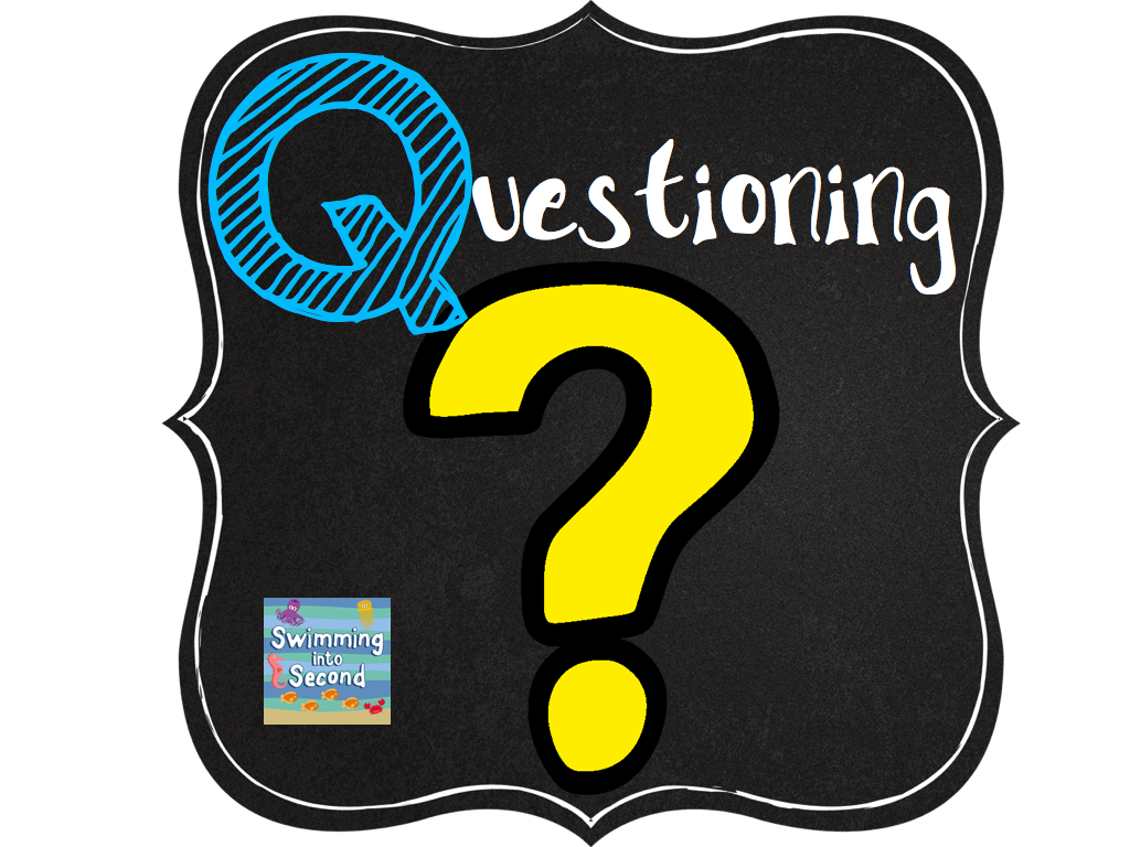 https://www.swimmingintosecond.com/2014/07/q-is-for-questioning-abcs-of-2nd-grade.html