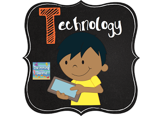 https://www.swimmingintosecond.com/2014/08/t-is-for-technology-abcs-of-2nd-grade.html