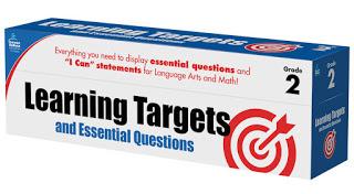http://www.carsondellosa.com/search-catalog?q=Learning%20Targets%20and%20Essential%20Questions%20Pocket%20Chart%20Cards&utm_source=TeachersTreasureChest&utm_medium=blog&utm_campaign=BrandAmbassador