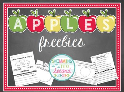 https://www.teacherspayteachers.com/Product/Apple-freebie-pack-2145105