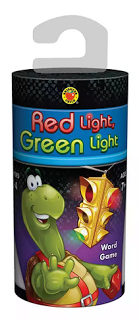 http://www.carsondellosa.com/products/140317__Red-Light-Green-Light-Dice-Game-140317