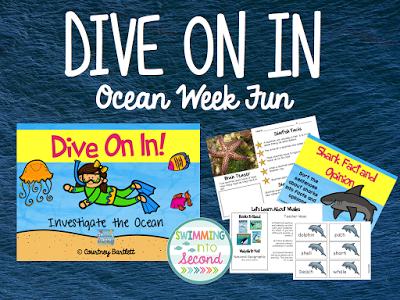 https://www.teacherspayteachers.com/Product/Dive-On-In-Investigate-the-Ocean-1232602
