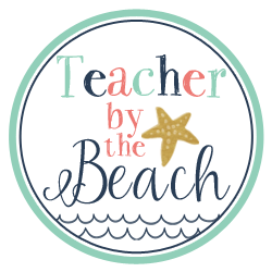 http://www.teacherbythebeach.com/2017/06/monday-motivation-classroom-libraries.html